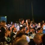 Lynx Awards-47