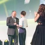 Lynx Awards-48