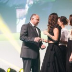 Lynx Awards-49