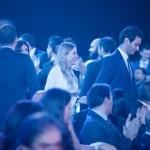 Lynx Awards-51
