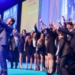 Lynx Awards-58