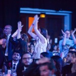 Lynx Awards-59