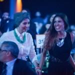 Lynx Awards-60