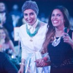 Lynx Awards-61