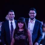Lynx Awards-64