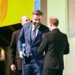 Lynx Awards-67