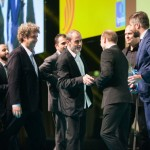 Lynx Awards-68