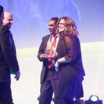 Lynx Awards-70