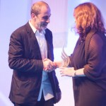 Lynx Awards-71