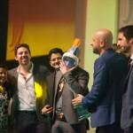 Lynx Awards-72