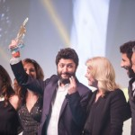 Lynx Awards-74