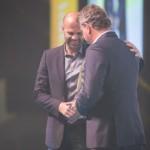 Lynx Awards-75