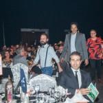 Lynx Awards-91