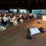 Dubai Lynx announces speakers and jury line-up