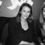 M&C Saatchi launches PR division with ADM Rolls Royce as first client