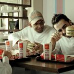 Asda'a Burson-Marsteller lands McDonald's' regional PR brief