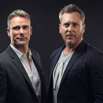 M&C Saatchi buys boutique agency Expression