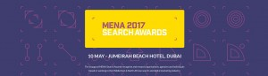 MENA-Search-Awards-embed