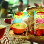 Publicis makes Maggi Oats Soup 'the way it should be'
