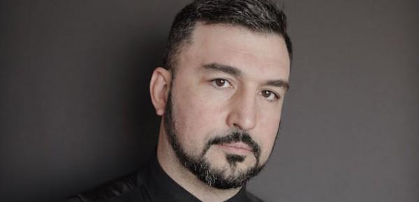 Marco Bezerra