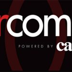Campaign's Marcomms360 event to showcase top communications experts
