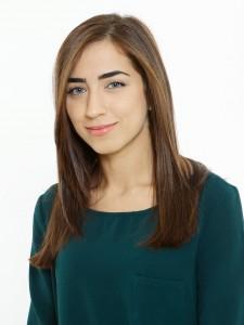 Marzia-Daudzai