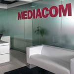 MediaCom expands regional operation
