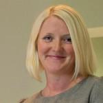 Mel Edwards to lead Wunderman EMEA