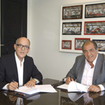 Memac Ogilvy forges alliance in Morocco