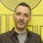 Ilic joins Cheil Worldwide as executive creative director