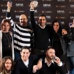 Mindshare named media agency and network of the year