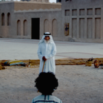 Mobily rolls out star-studded TVC for 10th anniversary