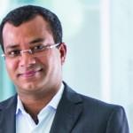 MEC CEO Mohan Nambiar quits