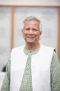 Muhammad-Yunus-embed