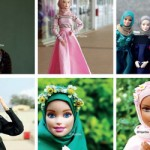Wake up to the power of female Muslim consumers