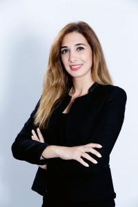 Myriam-Ghorayeb---pic
