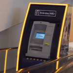 FP7 retains Emirates NBD account