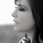 Walk with Nadine Labaki
