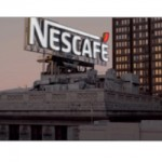 Nescafe invites youth to 'discover inspiration'