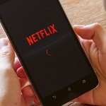 Netflix eyes Middle East Market with localised and Arabic content