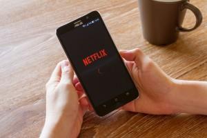 Netflix-embed