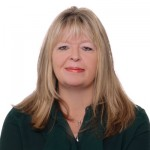 BPG Bates appoints Nicky Barr as head of events and activation