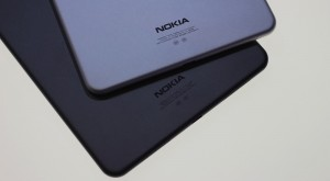Nokia-HDM-Global-Android
