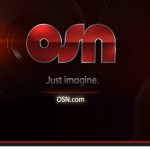 OSN scouts for creative and digital agency partners