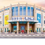 Horizon FCB win Oasis Mall's creative duties