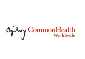 Ogilvy CommonHealth