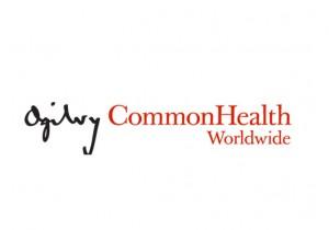 Ogilvy CommonHealth