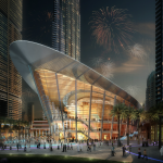 House of Comms wins Dubai Opera House account