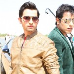 UAE actors sought for new TV drama