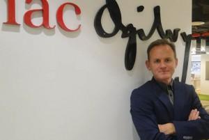 Paul Shearer CCO Memac Ogilvy Resized